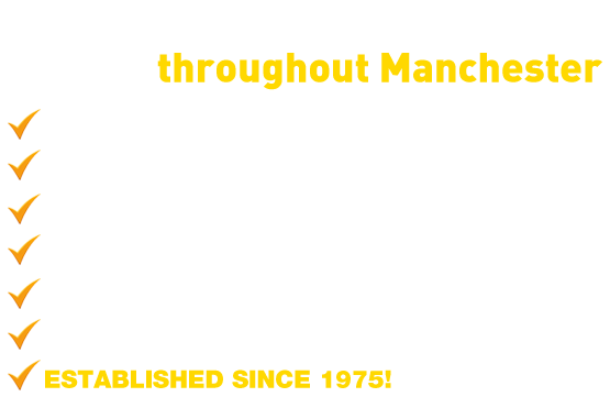 Domestic and commercial waste disposal throughout Manchester; Mini Skips, Midi Skips, Maxi Skips, Roll on and rolls offs, Commercial waste removal and household waste disposal